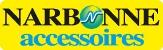 logo_narbonne_accessoires_1