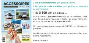 Catalogue-2016-Narbonne-Accessoires