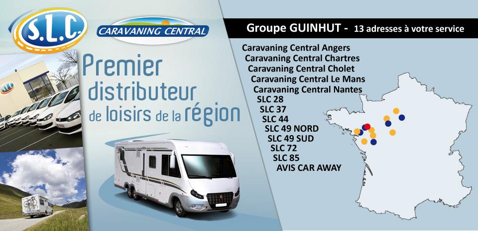 banniere-groupe-au-01-09-2016