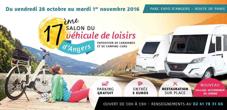 salon-Angers-camping-car-caravane-Caravaning-Central