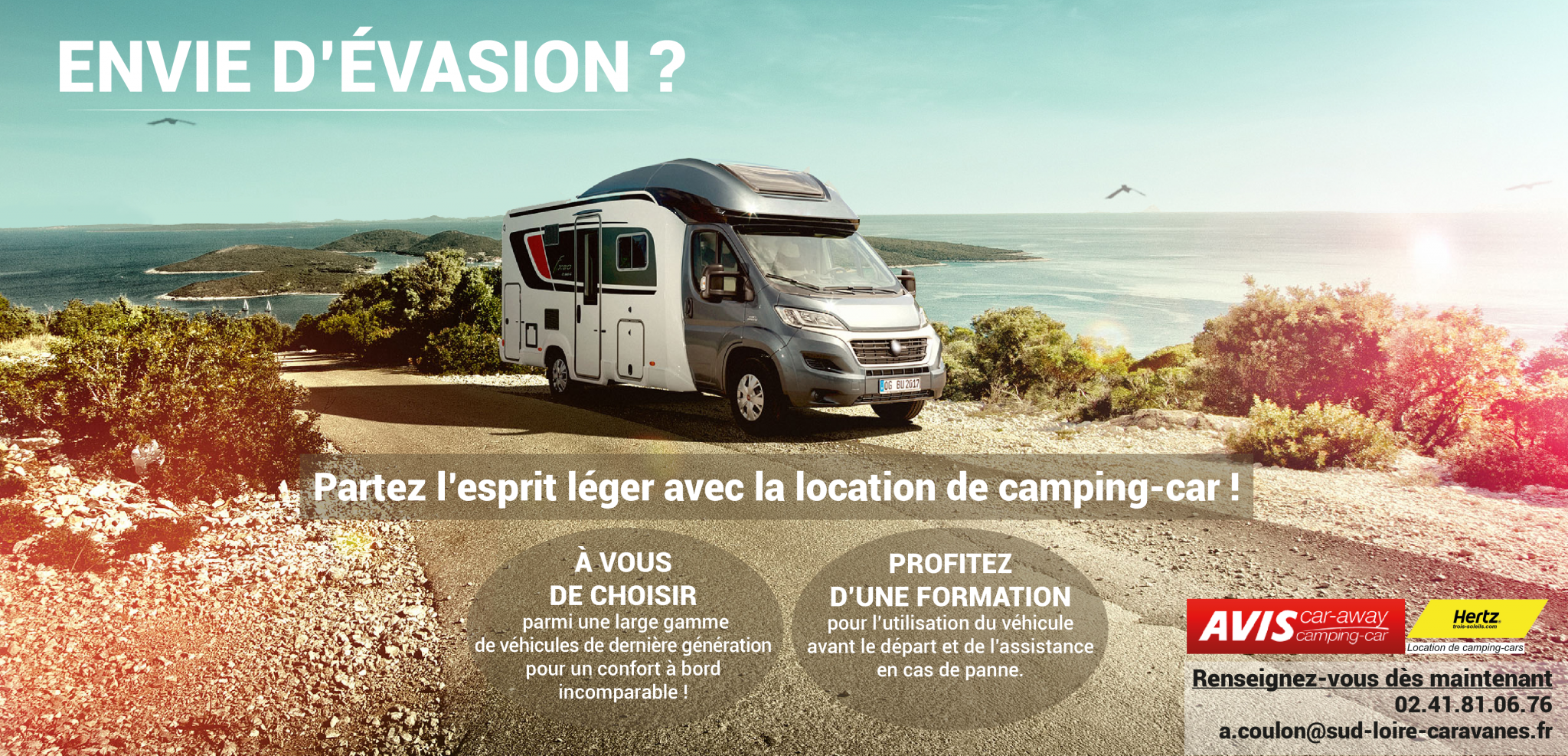 Et Camping Caravaning D'occasion Car Central Caravane CqnWtOw